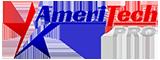 AmeriTech Pro